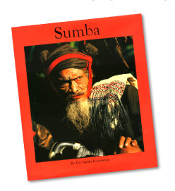 sumba_book_cover