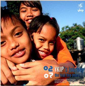 ykip book cover
